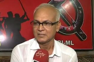 cpi-ml-condemn-journalist-attacked