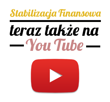 Kanał You Tube