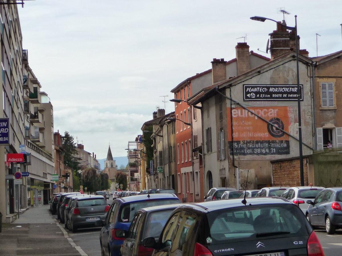 europcar france location de voitures et utilitaires html autos weblog. Black Bedroom Furniture Sets. Home Design Ideas