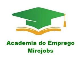 academia mirojobs logo