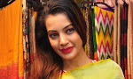 Diksha panth at Trendz Exhibition Launch-thumbnail