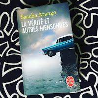http://lacharlottepapote.blogspot.fr/2017/01/la-verite-et-autres-mensonges-sascha.html