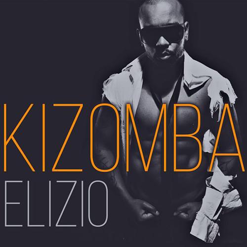Elizio Kizomba 2016 Elizio 2B  2BKizomba