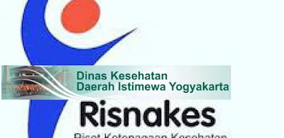 Lowongan Kerja Dinas Kesehatan Kota Yogyakarta Juni 2017