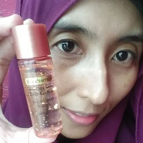 review blogger,review product,review produk