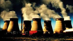 تحضير نص التلوث الصناعي في اللغة العربية للسنة الثالثة متوسط الجيل الثاني