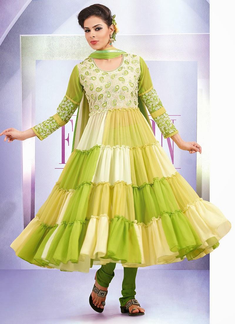 Indian clothing stores edison nj