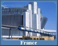 http://expo67-fr.blogspot.ca/p/pavillon-de-la-france.html