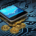 Apa Itu Bitcoin Wallet Atau Dompet Bitcoin ? | Cara Membuat Dan Menggunakan Dompet Atau Wallet Bitcoin
