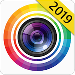 PhotoDirector Photo Editor App Pro Mod Apk