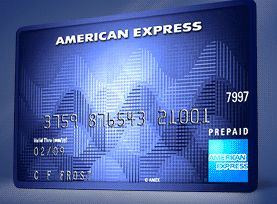 How To Get Free $75 from American Express