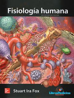 Fisiología Humana - Stuart Ira Fox - 13a Edicion
