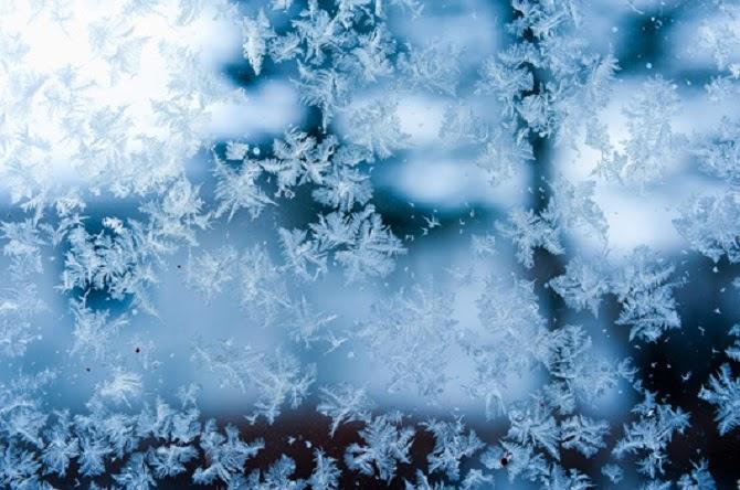 Diamond Wallpaper Hd 18 Perfect Snowflakes Snow Addiction News About
