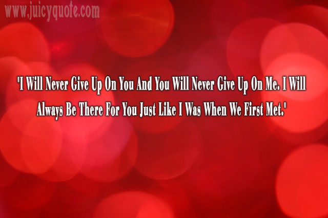 Valentines Day Love Quotes For Her Inspiration Romantic Happy Valentine's Day Quotes And Sayings For Wife  Juicy