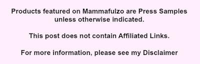 mammafulzo blog