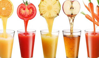 Best Of 9 Types Of Juice Recommended For Pregnant Women - Healthy T1ps