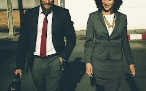 5 Cara Menghemat Perjalanan Bisnis Fleksibel, Pergi Awal Bayar Belakangan