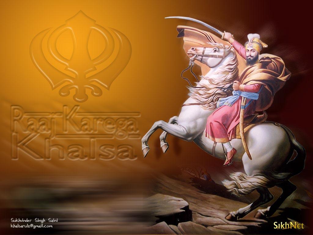 Top 101 reviews guru gobind singh ji wallpapers free download - Shri guru gobind singh ji wallpaper ...