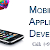 Mobile Android App Development Services in India