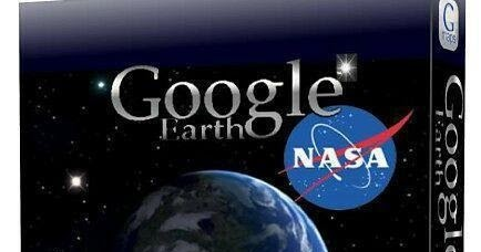 Google earth pro 7 1 crack free download | Google Earth Pro