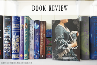 http://scattered-scribblings.blogspot.com/2018/03/book-review-refuge-assured-by-jocelyn.html
