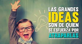 http://4.bp.blogspot.com/-Fpdf92DydkM/V1bsjZSWgfI/AAAAAAAAAsI/alKEuWMgzoUgMEtjq2o3ENKx7b1CLJtHQCK4B/s1600/frases-de-motivacion-escolar-grandes-ideas.jpg