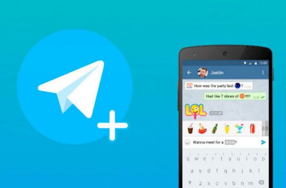 Fitur Terbaru Yang Ada di Telegram