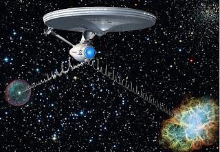 Διαστημικό GPS θα καθοδηγεί τα σκάφη