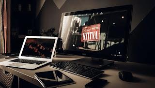 Dell akku, Asus laptop töltő - szerviz