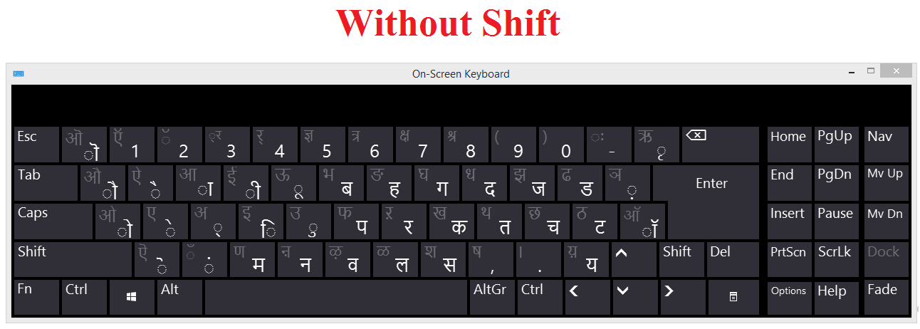 Image Result For Style Keyboard Rar
