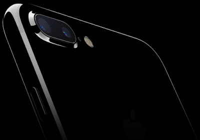 oferta-iphone7-2