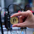 China Bitcoin Exchange Ban to Extend to OTC Trading, Maybe Mining: WSJ
