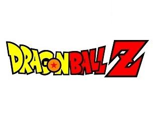 https://4.bp.blogspot.com/-Fpfo8TDmElw/V9y-ZLCVOkI/AAAAAAAArvk/GqdsiBULhxAXviKg_CLzCp-8Z7carIf9wCLcB/s1600/Dragon%2BBall%2BZ.jpg