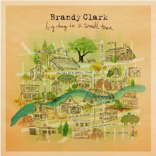 https://www.eventbrite.com/e/brandy-clark-big-day-in-a-small-town-album-release-party-tickets-25328843252