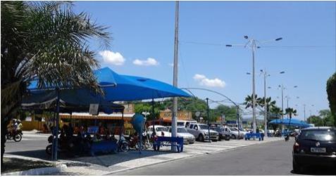 Eletrobras interromperá o fornecimento de energia neste domingo em Delmiro Gouveia para manutenção, confira os locais