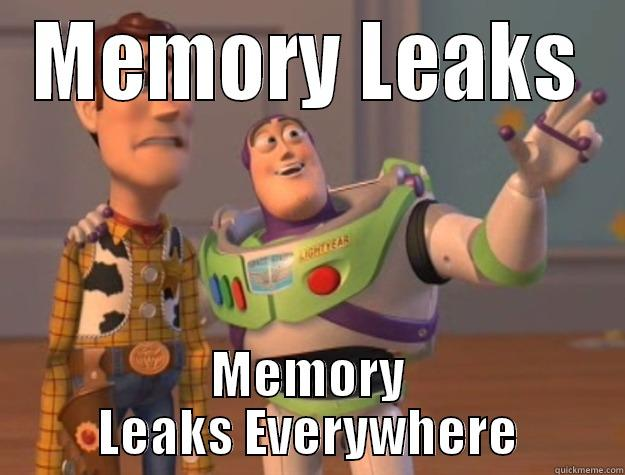 http://www.xcodeplus.net/2017/01/c-defeating-mr-memory-leak-solusi.html