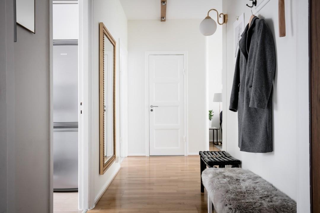 d couvrir l 39 endroit du d cor attendrissante. Black Bedroom Furniture Sets. Home Design Ideas