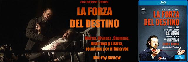 http://www.culturalmenteincorrecto.com/2018/03/la-forza-del-destino-blu-ray-review.html