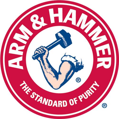 hammer brands