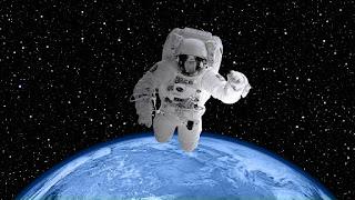 Τρέμε NASA... Η Ελλάδα έτοιμη να κατακτήσει το διάστημα!