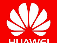 Daftar Harga HP Huawei Terbaru September 2017