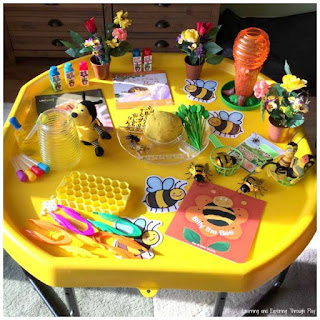 Image result for bee tuff tray