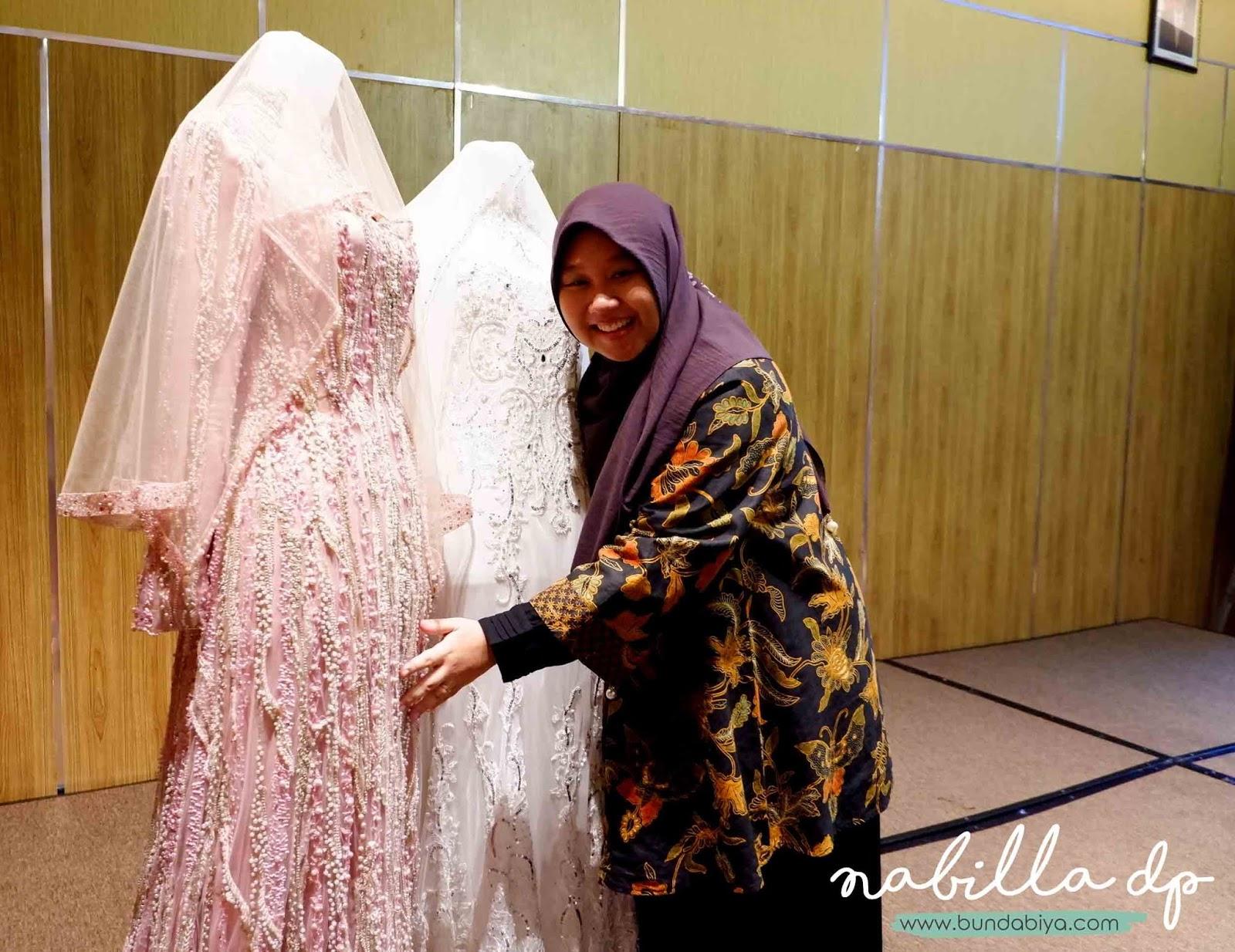 laksmi muslimah malang, laksmi muslimah wedding, kebaya laksmi muslimah, laksmi muslimah surabaya, pernikahan islami sederhana, sewa baju akad nikah, sewa baju pengantin muslimah syari, baju pengantin muslimah syari, baju pengantin muslim syari, baju pengantin muslim syari bercadar, baju pengantin muslim syari modern, baju pengantin muslim syari sederhana, model baju pengantin muslim syari, sewa baju akad nikah surabaya, sewa baju akad nikah padang, sewa baju akad nikah di jakarta, sewa baju akad nikah muslimah, sewa baju akad nikah malang, sewa baju akad nikah jakarta, sewa baju akad nikah murah, sewa baju akad nikah di medan, sewa baju akad nikah di bukittingi, kebaya pengantin muslim, kebaya muslim syari, kebaya nikah muslim, kebaya nikah muslim syari, kebaya pesta muslim syari, sewa baju kebaya pengantin muslim