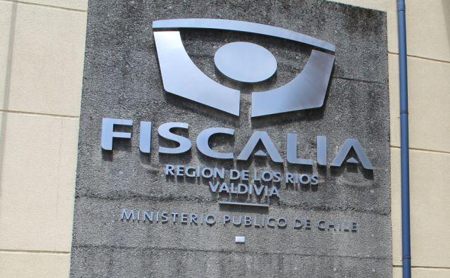 7 personas son condenadas por robar en tiendas de Valdivia