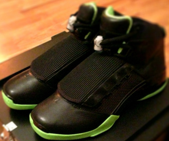 fa9964a6dda01a ajordanxi Your  1 Source For Sneaker Release Dates  Air Jordan 17 ...