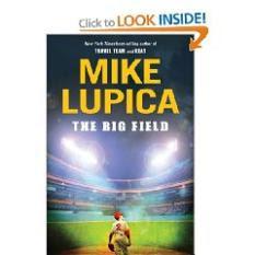 Book Test Online Blog The Big Field Book Test Review Baseball