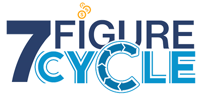Latest 7 Figure Cycle Review and Bonus
