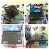LAPTOP LENOVO SERIES G480 INTEL CORE I3-2328M HDD 500GB