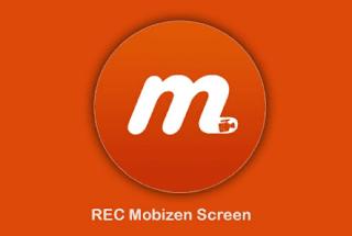 Mobizen Screen Recorder 3.6.5.3