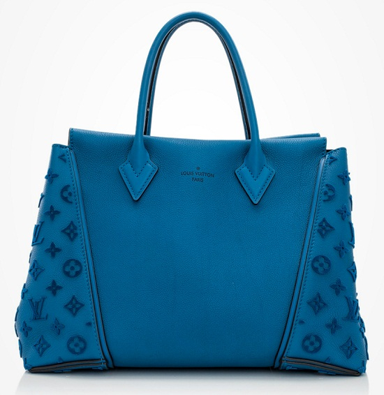 Harga Tas Louis Vuitton
